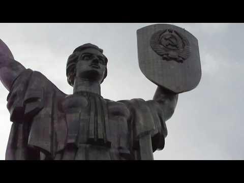 Il mamenko su alcolismo per scaricare - Esser cifrato quanto per da alcool in Khabarovsk