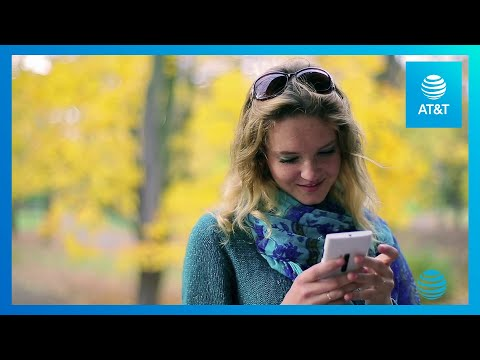 AT&T with Tips on Keeping Your Devices Clean-youtubevideotext