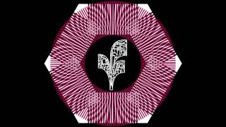 Mirdad (Original Mix) - Last Magpie