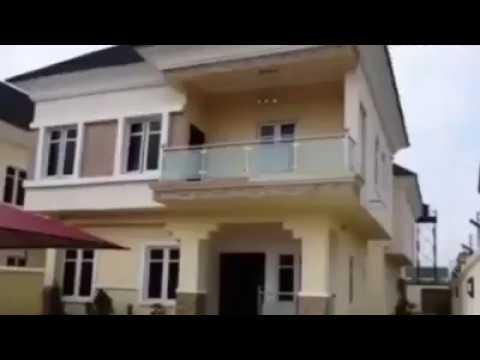 Pasuma Shames Enemies Over His Mansion