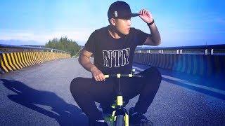 NTN - Stop Judging (Official MV)