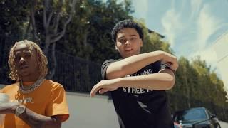 Tropico Feat RichTheKid - Crazy