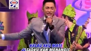 Download lagu Irwan Tajamnya Cinta Mp3