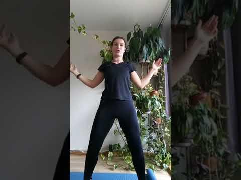 Išsekimas ir svorio metimas