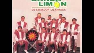 la original banda el limon cien mil veces.wmv