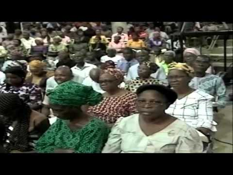 Identifying Marks Of Born Again Believers  By Pastor W. F. Kumuyi