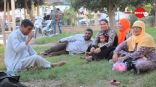 preview picture of video 'Manque des espaces de loisir à Gafsa'