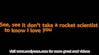 702 - I Still Love You (with lyrics)