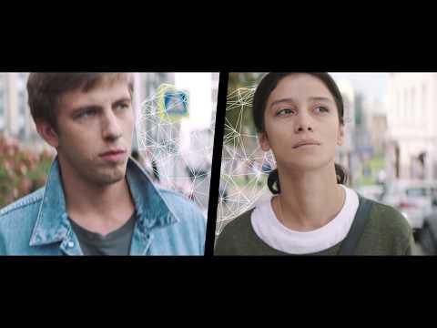 Моя Мишель - Ты мне нравишься (Astero remix), OST «Про любовь. Только для взрослых»