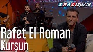 Rafet El Roman - Kurşun (Mehmet'in Gezegeni)