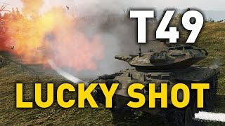 """World of Tanks 
