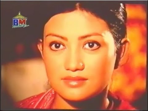 Bagi Jane Paniko | Nepali Movie Kanchhi Song