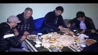 Лабханд  Марди тарсончак 2018