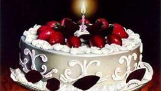Feliz Aniversário!!!.wmv