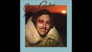John Conlee - The In Crowd