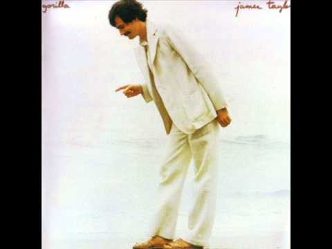 I Was a Fool to Care (1975) (Song) by James Taylor