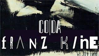 Franz Kline | CØdΔ V