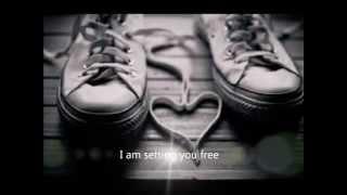 Anouk - I don't wanna hurt --- with lyrics