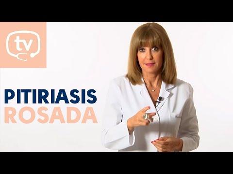 Frazione di asd-3 allatto di risposte di eczema