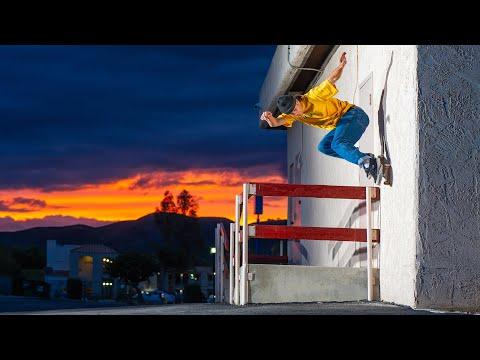 "preview image for Austin Heilman's ""Garage"" Part"