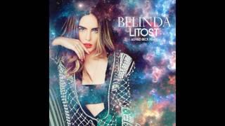 Belinda - Litost (Alfred Beck Remix)