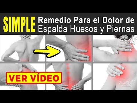 Residuo midollo rosso del ginocchio