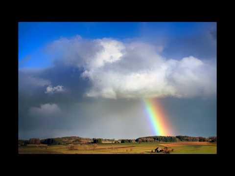 Gentle Rain by Luiz Bonfá (Piano and Guitar Bossa Nova)