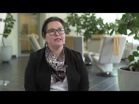 Film: Att möta gemensamma utmaningar på nya sätt