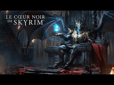 Résumé de l'année 2020 de The Elder Scrolls Online: Greymoor