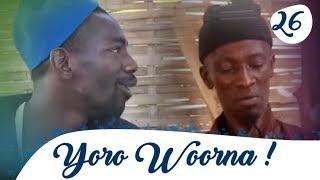 Kooru Yoro Sow - Episode 26