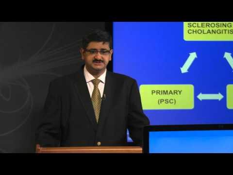 Papillomavirus and neck cancer