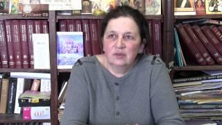 Елена Прудникова о перебазировании оборонных предприятий в начале ВОВ.