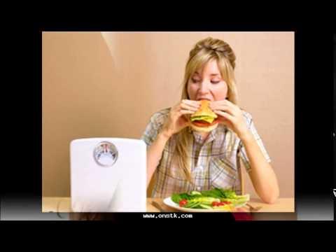 Массажные программы для похудения