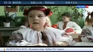 """Проект """"Украина"""". Документальный фильм Андрея Медведева"""