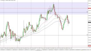 AUD/USD - AUD/USD Technical Analysis for May 25 2017 by FXEmpire.com