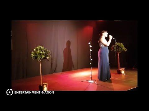 Teresa La Voce - Live Concert