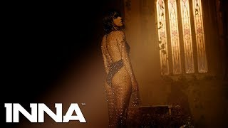 INNA   Locura | Official Music Video
