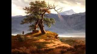 Beethoven: Symphony no. 4 op. 60 in B-flat major, Gardiner, ORR