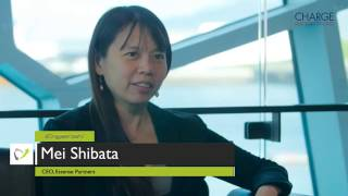 Mei Shibata, CEO, Essense Partners.mp4