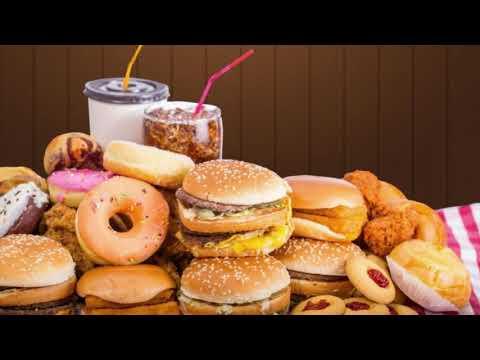 Qué pruebas necesita pasar para identificar la diabetes