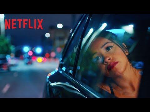 Quelqu'un de bien   Bande-annonce officielle [HD]   Netflix