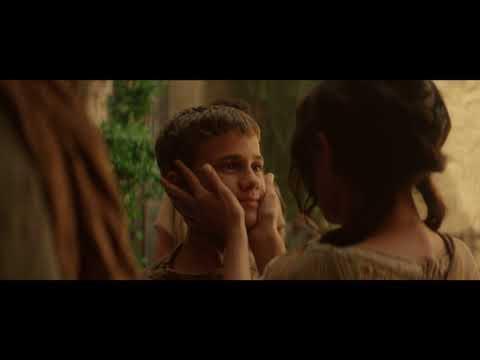 Paul, Apostle of Christ (TV Spot 'Faith')