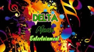 Istana Bintang Delta Music