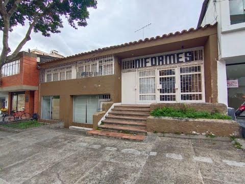 Casas, Alquiler, Bucaramanga - $9.000.000
