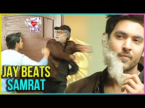 Jay To BEAT Samrat | Jay New AVTAR | Internet wala