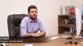 Optimum7 - Video - 2