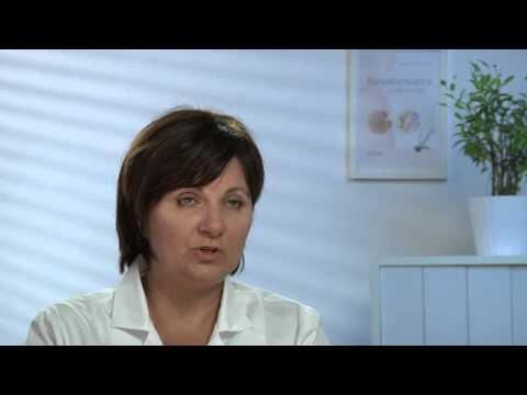 Malyshev Program łuszczyca