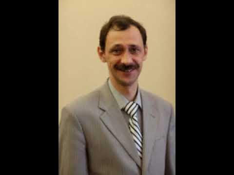 Сергей Васильевич Сарбаш  (15 лекция) - Обеспечение исполнения обязательств (2008)