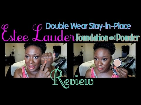 Lucidity Translucent Pressed Powder by Estée Lauder #5