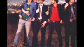 The Strokes - Early Hard to Explain
